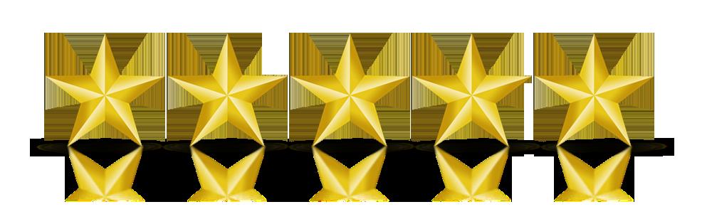 Organized Chaos app 5 stars