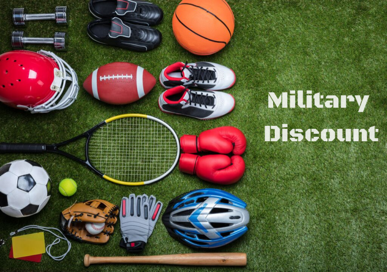Military Discounts for Military Families with Children